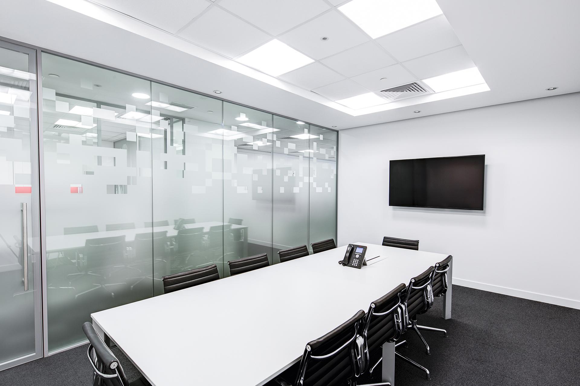 Control de Plagas Oficinas y Empresas
